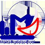 Marta Figueras Dotti-Golfista Profesional