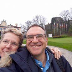 Marta-figueras-dotti-Conferencia-Italia-2018