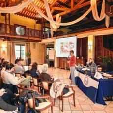 marta-figueras-dotti-conferencia-italia-2018-web-2019-2