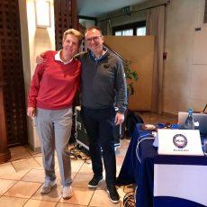 marta-figueras-dotti-conferencia-italia-2018-web-2019